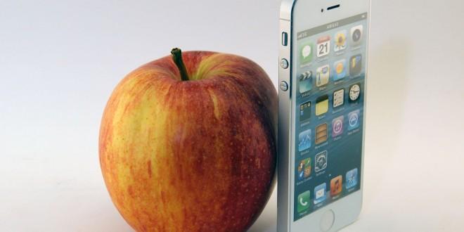 inpi_pomme_apple_brevet
