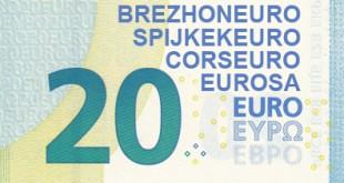 Billet_20_euros_nouveau