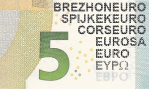 Billet_5_euros_nouveau_