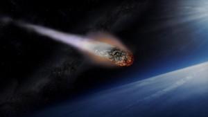 asteroide_comete_or_vesoul_collision_terre_
