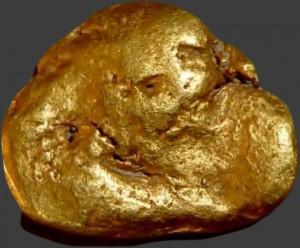 pepite_asteroide_comete_or_vesoul_collision_terre