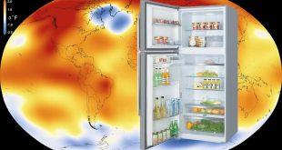 portes_ouvertes_refrigerateurs_rechauffement_climatique