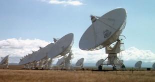 telescope_alien_exoplanete_extraterrestre_youporn_