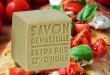recette_cuisine_savon_marseille
