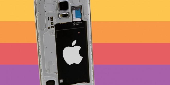 smartphone_apple7_apple_ecran_jack