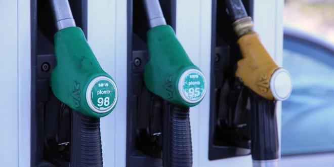 carburants-taxe-solidarite-petrole-aide-arabie-saoudite-qatar