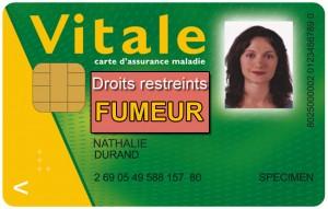 carte_vitale_fumeur