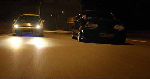 earth_hour_eteindre_phare_voiture