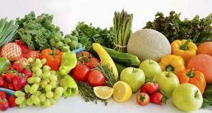 legumes_bio_monsanto