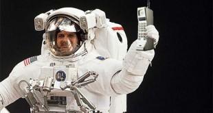facture_telephonique_astronaute_iss