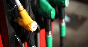 pompes_carburant