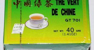 the-vert-de-chine-