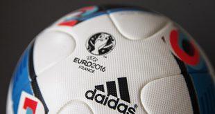 ballon_football_euro_2016
