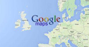 google_maps_angleterre_brexit