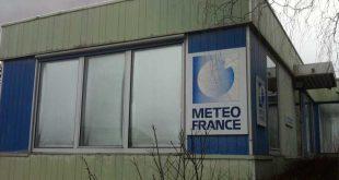 incendie_meteo_france_agriculteurs
