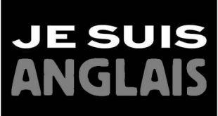je_suis_anglais
