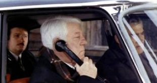 telephone_passage_volant_voiture