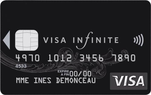 carte_visa_infinite