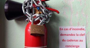extincteur_cadenas_chaine