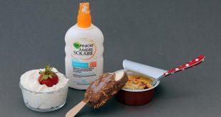 recette_dessert_creme_solaire