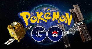 station_spatiale_iss_percute_satellite_pokemon_go