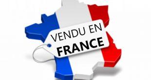 vendu_en_france