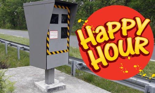 happy_hours_radars_automatiques