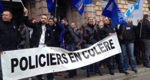 manifestation_police