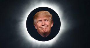 trump_soleil_eclipse_usa_2017