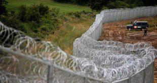 mur_canada_frontiere_migrants