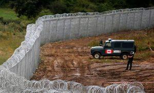 mur_canada_frontiere_migrants_petit