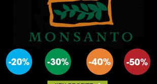 monsanto_braderie_solde_cancer