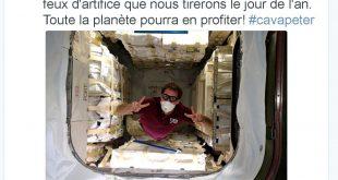 thomas_pesquet_iss_feux_artifice_