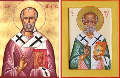 saint_nicolas_facebook