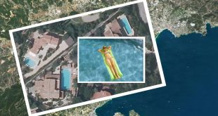 spationaute_chinois_iss_maillot_de_bains