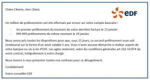 Courrier_edf