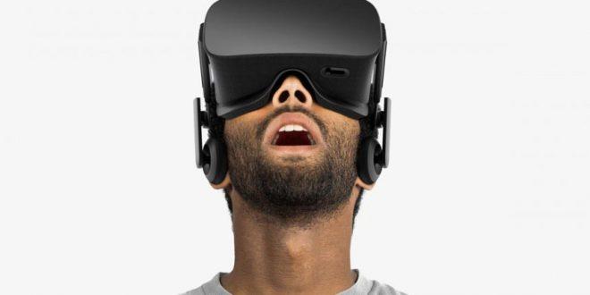casque_realité_virtuelle_porno