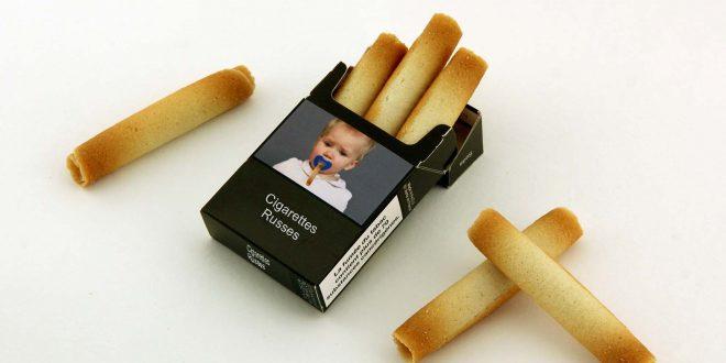 cigarettes_russes_paquet_neutre_loi_tabac_