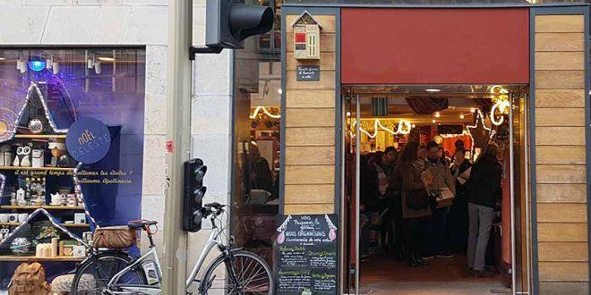 portes_ouvertes_magasins