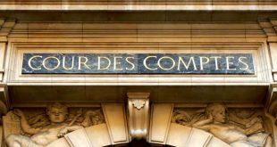 cour_des_comptes_inutile_couteuse
