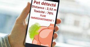 detecteur_pet_pour_sourds