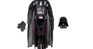 Costume_dark_vador_