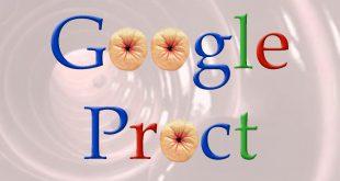 Google_proct