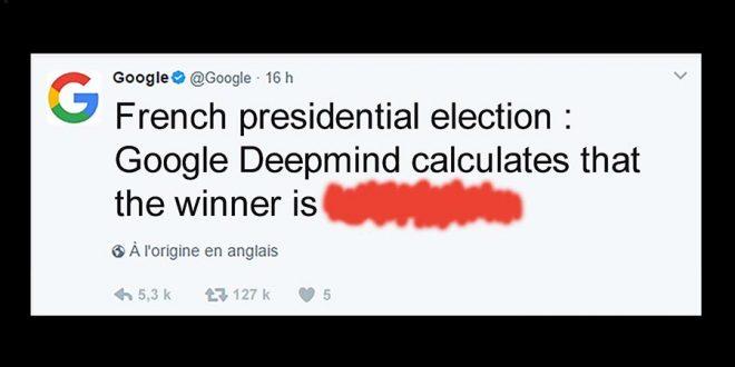 Deepmind_google