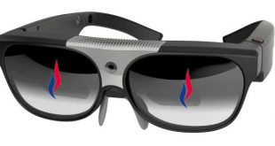 lunette_front _national