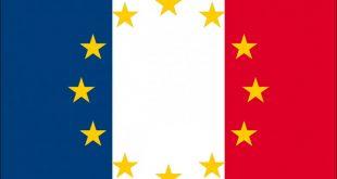 nouveau_drapeau_français_européen