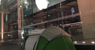 iphone8_applestore_tent_tente_
