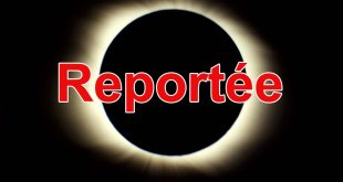 Eclipse_solaire_usa_reportee