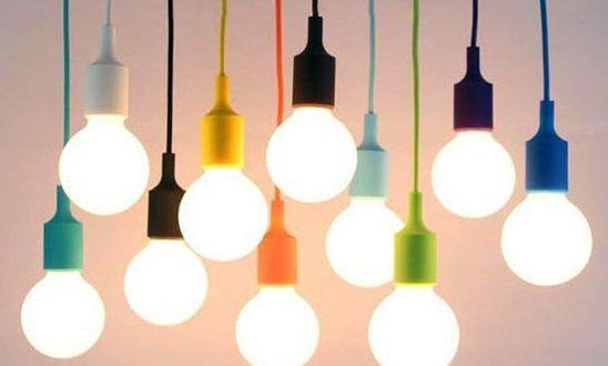 grand concours edf chaque samedi 20h allumez toutes vos lampes les villes qui consomment. Black Bedroom Furniture Sets. Home Design Ideas