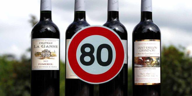 apr s la vitesse la consommation d 39 alcool au volant limit e quatre vins. Black Bedroom Furniture Sets. Home Design Ideas